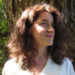 Adelheid Heggenstaller
